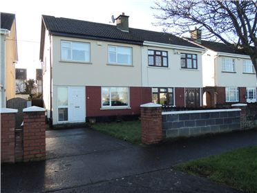Main image of 6, Pineview Park, Aylesbury, Tallaght,   Dublin 24