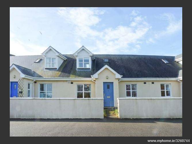 11 Fairway Drive,11 Fairway Drive, Rosslare, County Wexford, Ireland