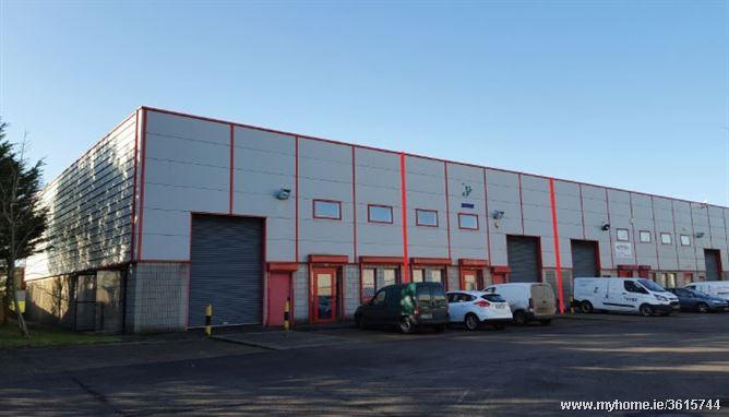 Photo of Unit 5 Willsborough Cluster, Clonshaugh Business and Technology Park, Clonshaugh, Dublin 17, D17 DE06