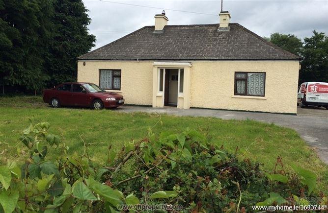 Doogarry, Ballyconnell, Co. Cavan