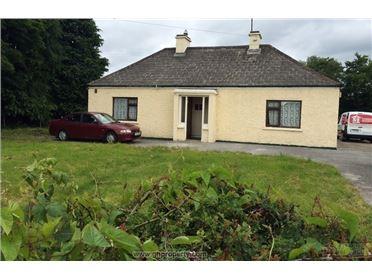 Photo of Doogarry, Ballyconnell, Co. Cavan