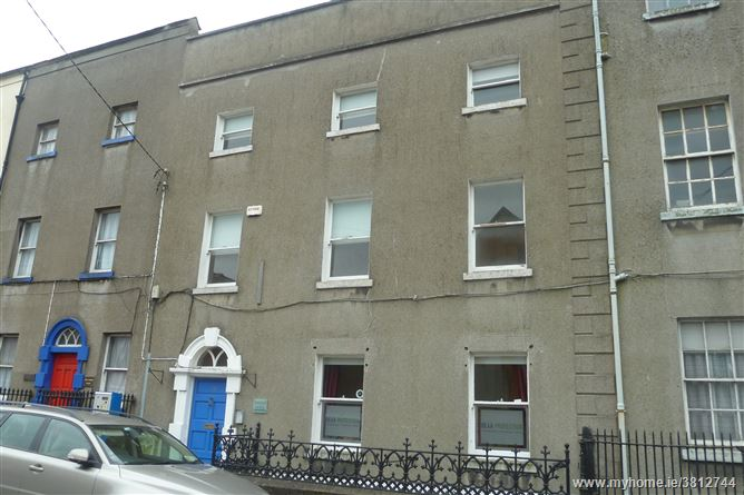 2nd Floor, 17 Fair Street, Drogheda, Louth