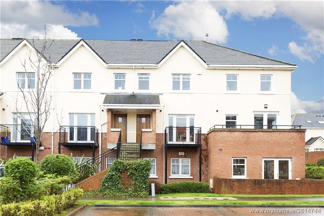49 Saran Wood, Bray, Co. Wicklow