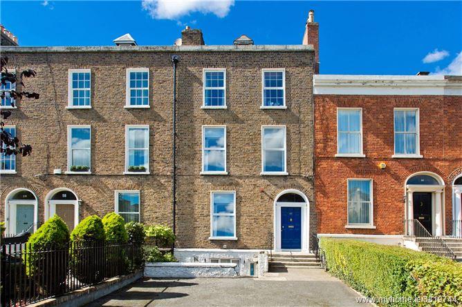 57 Rathgar Road, Rathgar, Dublin 6