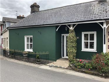 Main image of Mi Casa, Chapel Street, Lismore, Waterford
