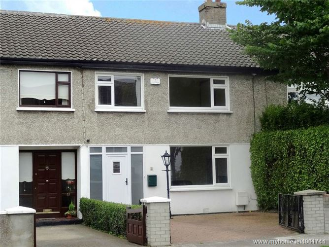 57 Moatfield Road, Coolock, Dublin 5