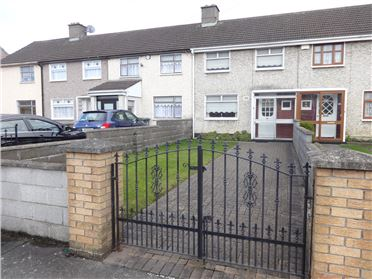 Photo of 30 Casement Grove, Finglas,   Dublin 11