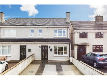 Photo of 72A Barry Park, Finglas,   Dublin 11