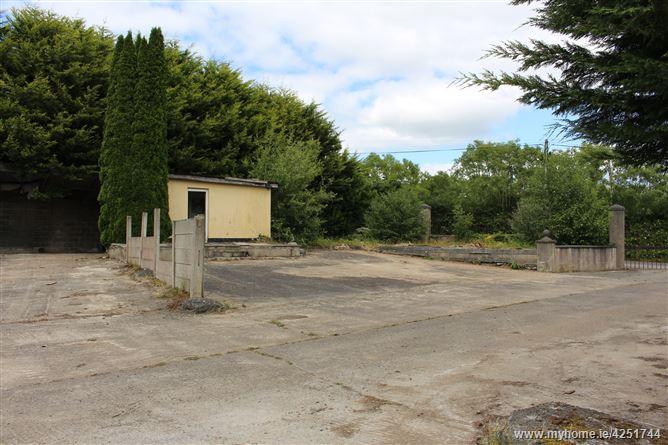Coolnaveagh, Gorey, Wexford