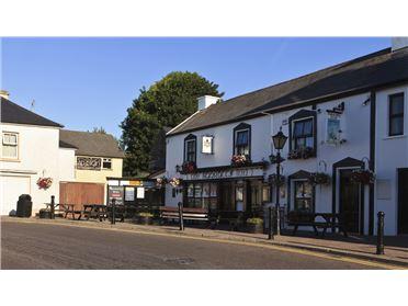 Photo of The Bunratty Inn, Main St, Meenvane, Schull, Cork
