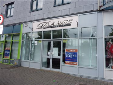 Photo of Unit 4 Hanover Sq., Kennedy Ave., Carlow Town, Carlow