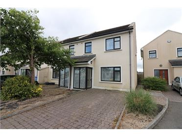 Photo of 25 Country Meadows, Cloontooa Road, Tuam, Galway