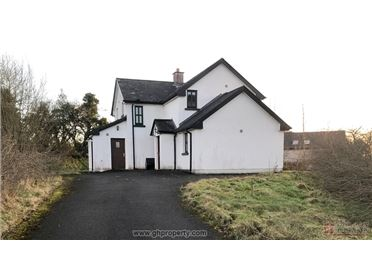 Photo of No.3 Acres Green, Acres Cove, Drumshanbo, Co Leitrim.N41 E162