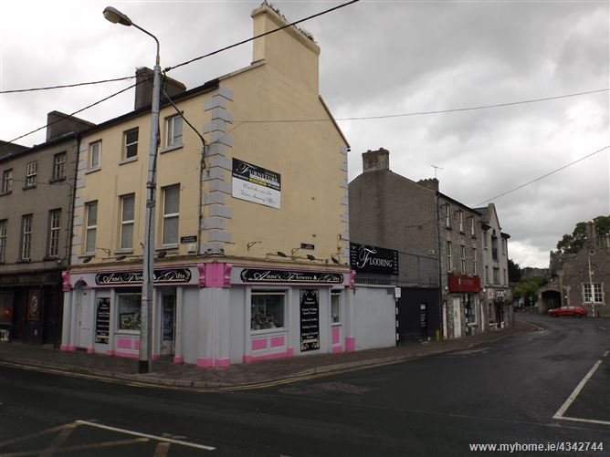 Main image for Leinster Street, Athy, Kildare