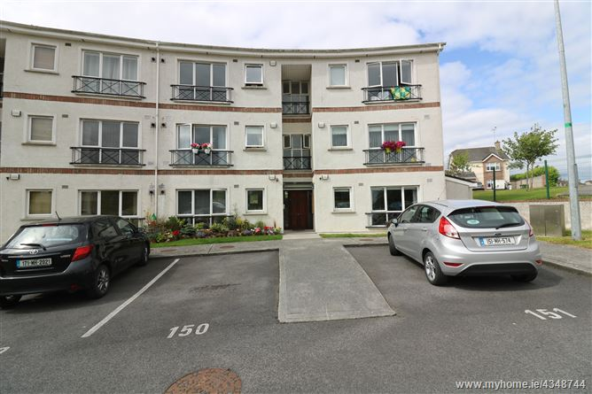 152 The Commons, Duleek, Meath
