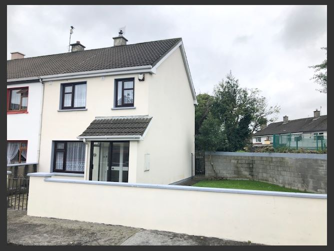 31 Fountain Court, Tralee, Kerry
