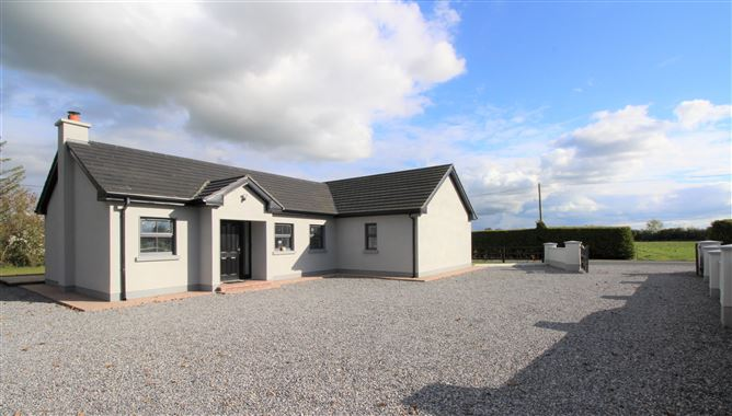 Main image for Cloonagh,  Ballinagore, Mullingar, Westmeath