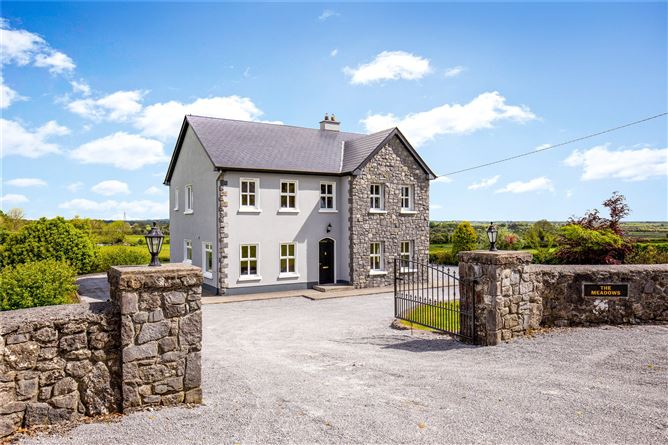 Main image for The Meadows,Newtowndaly,Loughrea,Co. Galway,H62 N283