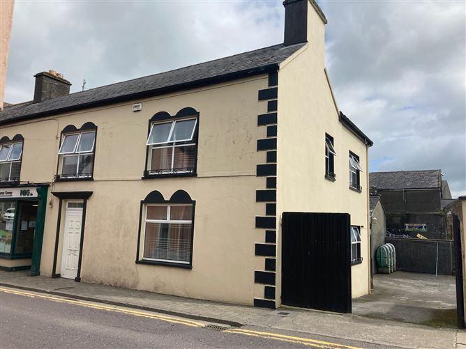 Main image for Bridge Street, Dunmanway,   West Cork