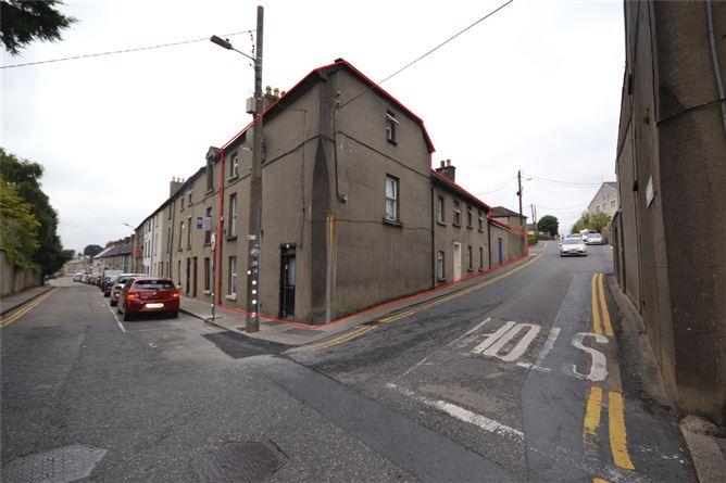 Main image for 15 Court Street,Enniscorthy,Co Wexford,Y21 R3K7