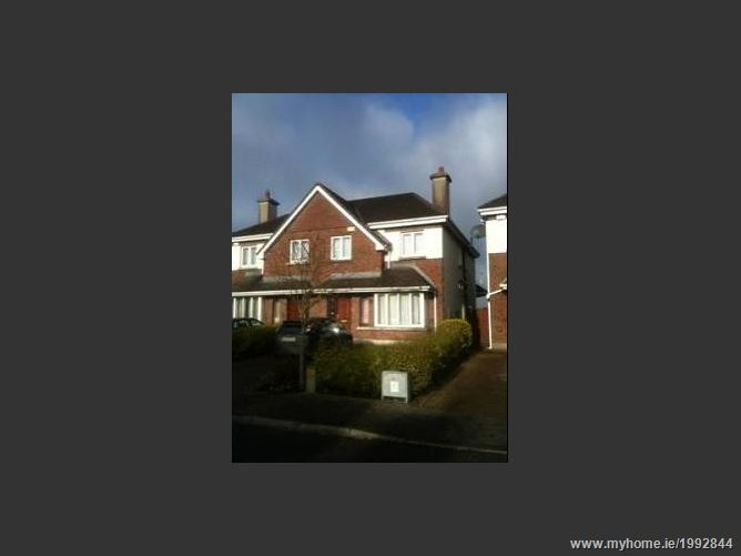 Main image for Dun na Coiribe Selfcatering,Galway City, Galway