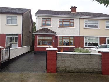 88 Northway Estate, Finglas,   Dublin 11