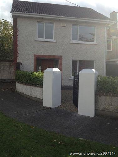 Cypress Park, Templeogue,   Dublin 6W