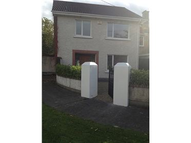Photo of Cypress Park, Templeogue,   Dublin 6W