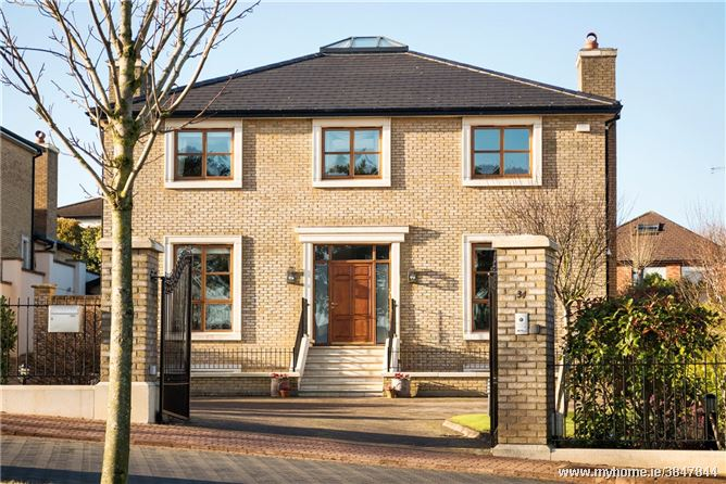 Photo of 34 Abbotts Hill, Malahide, Co. Dublin
