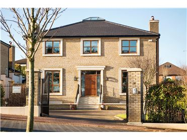 Photo of 34 Abbotts Hill, Malahide, Co. Dublin