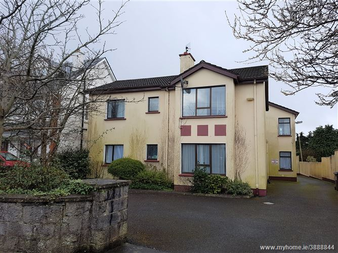 Photo of Apt 2 Martello Court, 75 Upper Newcastle Road, Newcastle, Galway