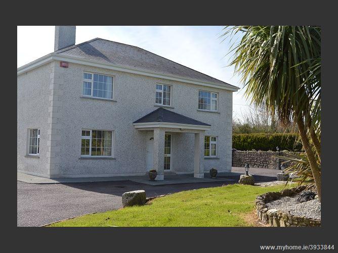 Ballinacole, Dungourney, Midleton, Cork