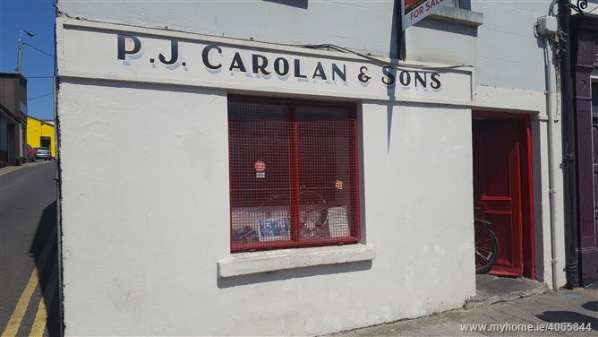 Main image of 77 Trinity Street, Drogheda, Louth