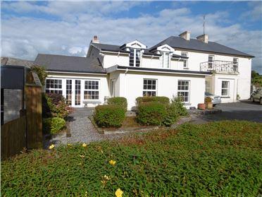 Photo of Kilbrennal House, Ballynonty, Killenaule, Tipperary