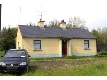Photo of Aghawillin, Carrigallen, Leitrim