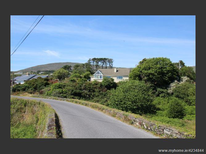 Main image for Dromnea, Kilcrohane, West Cork