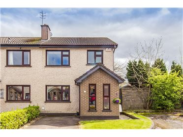 Photo of 17 Bracken Court, Donnybrook, Douglas, Cork