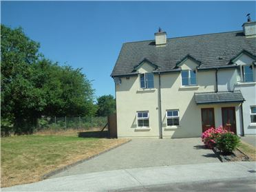 Photo of 53 Hazelbrooke, Mallow, Co.Cork., P51 E7YP