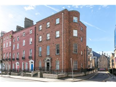 Photo of 21, 14 Granby Hall, Granby Lane, Parnell Square, Dublin 1