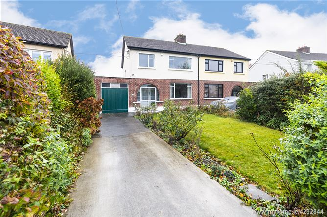 54 Braemor Road, Churchtown, Dublin 14