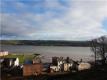 Photo of 3no Sites, Golf Links Road, Youghal, Cork