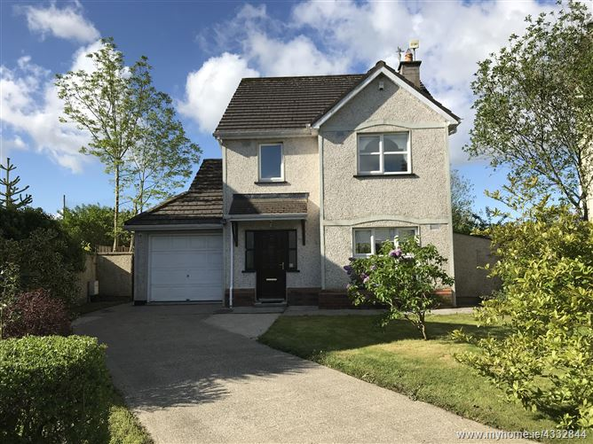 23 Shoreside, Ballina, Tipperary