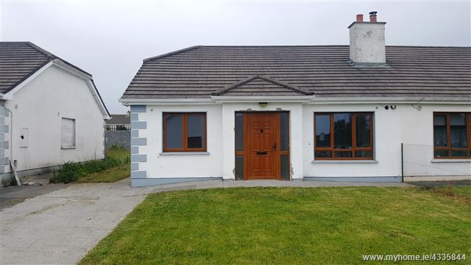 Main image for 8 An Corran, Crinkle, Birr, Co. Offaly