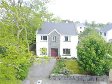 Photo of 6 Abhainne Na Coille, Oughterard, Oughterard, Galway