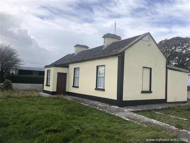 Image for Caheravoley, Cummer, Tuam, Galway