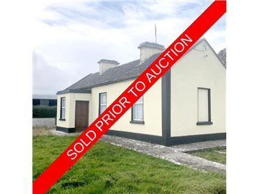 Image for Caheravoley, Cummer, Tuam, Galway