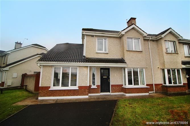 Main image for 6 The Park, Briarfield, Castletroy, Limerick