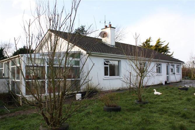 Main image for Kilderry, Johnswell Rd, , Kilkenny, Kilkenny