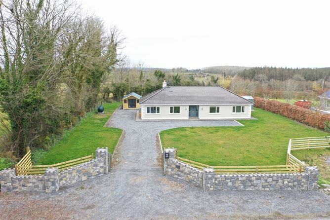 Main image for Killian, Newbridge, Galway