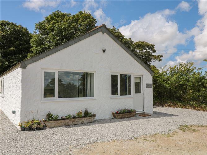 Main image for Bailey Cottage,Stithians, Cornwall, United Kingdom